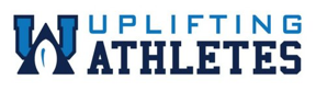 Uplifting Athletes Logo